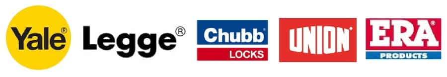 Lock Companies